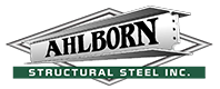 Ahlborn Structural Steel, Inc.